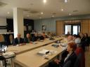 Powiatowa Rada Rynku Pracy 4